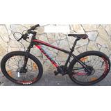 Bicicleta Mountainbike Giant Talon 3 29 2018