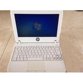 Mini Laptop Hp Compatible Ca-n-a-i-m-a ( 35v )