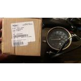 Velocimetro/ Tablero Mondial Hd 250/254
