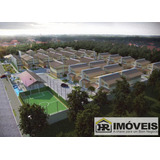 Empreendimento Para Venda Em Teresina, Santa Maria Da Codipe, 2 Dormitórios, 1 Banheiro, 1 Vaga - 1076