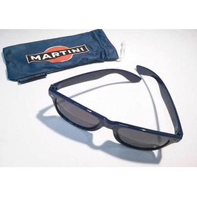 42bda5a94d Gafas Transition Formuladas - Gafas, Usado en Mercado Libre Colombia