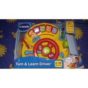 Juego Para Bebé