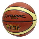 Runic Balón De Basketball Top #7 - Barulu