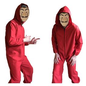 Disfraz Adulto - Disfraces Hombre en Mercado Libre Chile 463e7683b8a1