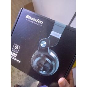 Fone Bluetooth Bluradio T2s Turbine.