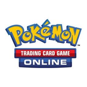 60 Códigos De Booster Carta Pokemon Online Tcg