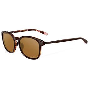 37d299ba43ffb Óculos Oakley Women s Ringer Polarized Ov - 270477