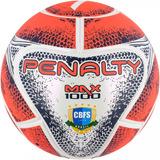 599854904c Bola Penalty Max 1000 Original - Esportes e Fitness no Mercado Livre ...
