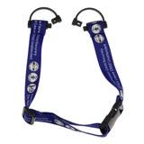 Cinturones Seguridad Para Bebé Para Compras Para Compras Cor