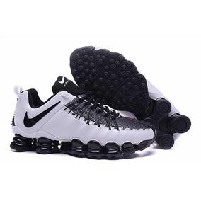 5113210a01f19d Tenis Masculino Nike Shox - Nike para Masculino no Mercado Livre Brasil