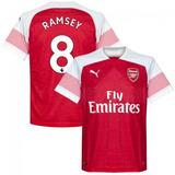 54b009e572 Arsenal Camisa Vinho Importada Tamanho P. - Camisas de Futebol no ...