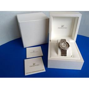 Reloj Swarovski Dama Fino