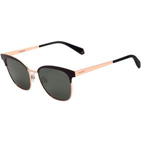 d71ed4abc4c27 Divero De Sol Polaroid - Óculos no Mercado Livre Brasil