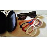 c1c9f2575628c Armação De Oculos De Grau Smart no Mercado Livre Brasil