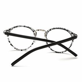cccc716c807d6 Oculos De Grau Feminino Quadrado - Óculos Branco no Mercado Livre Brasil