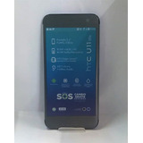 Smartphone Htc U11 Life 32 Gb 3 Ram Azúl