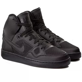 Tenis Nike Son Of Force Midde Mujer Casuales Moda