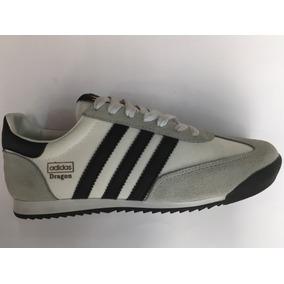 Adidas Dragon - Tenis Adidas para Hombre en Mercado Libre Colombia b1537582e5495
