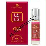 Perfumes Arabe Al-rehab