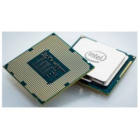 Procesador Core I3 M 24/20