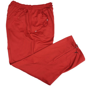 Pants Jordan Talla 3xl Original Big Mens Xxxl