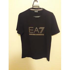 f139b1e9e05 Lote 5 Camisetas Armani - Calçados
