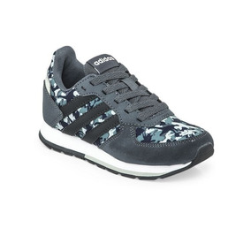 Outlet Zapatilla Adida 2x1 - Zapatillas Adidas Urbanas en Mendoza en ... d252524cefd