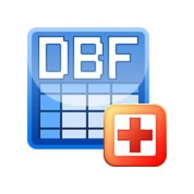 Componente Tdbf Para Conexão Com Banco De Dados Dbf
