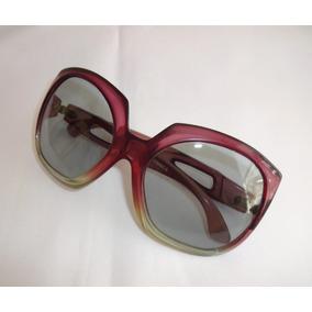 Oculos Antigo Anos 40 - Antiguidades no Mercado Livre Brasil 7e7de19cfb
