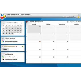 Sistema Gerenciador De Projetos Agora-project