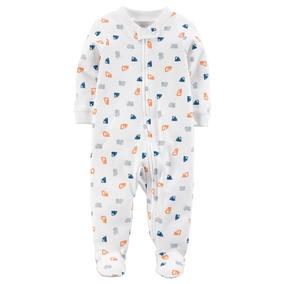4c033fae1e94ea Pijama Branca De Neve - Bodies Manga Curta de Bebê no Mercado Livre ...