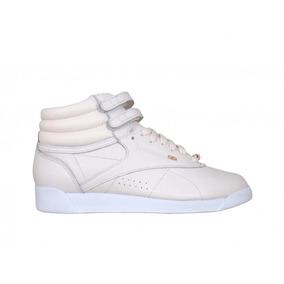 28f94c3951d Zapatillas Mujer Reebok - Zapatillas Reebok de Mujer en RM ...