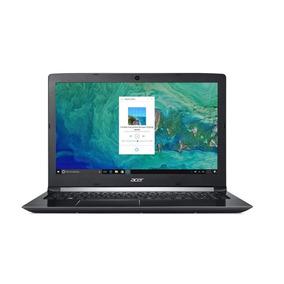Notebook Acer 8va I5-8250u Mx150 Full Hd Ssd 256gb 12gb Ram