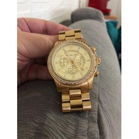 3c5e2c13372 Relogio Michael Kors Mk 5575 - Relógio Michael Kors no Mercado Livre ...