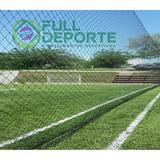 Mallas Y Redes Deportivas