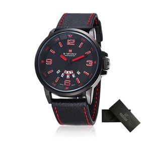 26c500d4042 Ty Porquinho Da India Masculino - Relógios De Pulso no Mercado Livre ...