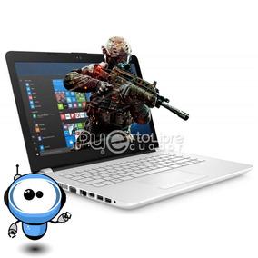 Potente Hp Intel Core I5 8 Gb Ram 1 Tb 14 Hd Nueva + Regalos