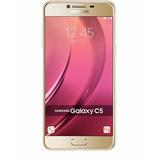 Samsung Galaxy C5 Dúos 64gb Sm-c5000 (desbloqueada De Fábric