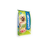 Alimento Para Perro Nutrescan Original Plus 25 Kg