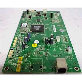 Placa Logica Impressora Laser Xerox, Wokcentre 3045