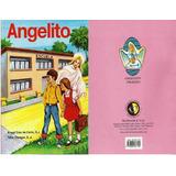 En Venta Libros Mi Jardin Y Angelito & Trazos Y Letras Pdf
