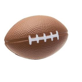 Balones De Futbol Americano Promocionales en Mercado Libre México 573063330de0b
