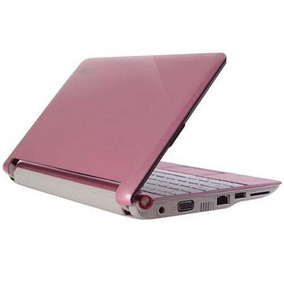 Placa Mae E Acessorios Do Netbook Acer Aspire One Kav60