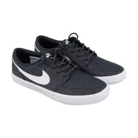 En Para Nike Argentina Hombres Libre Zapatos Zapatillas Salir Mercado wXdXIq