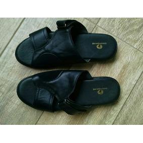 24c735ae2376a Sapatos Docto Comfort Preto Masculino no Mercado Livre Brasil