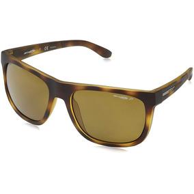 Oculos Arnette 4143 - Óculos no Mercado Livre Brasil 98ba98ce4b