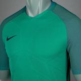 Camiseta Nike Aeroswift Strike Top Masculina - Original bbae71ad078ed