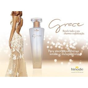Hinode Grace