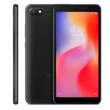 Celular Xiaomi Redimi 6a / Global / 16gb / 2gb