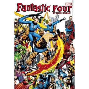 Quarteto Fantástico - Coleção Digital - 612 Edições